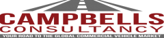 The Global Commercial Vehicle Consultancy