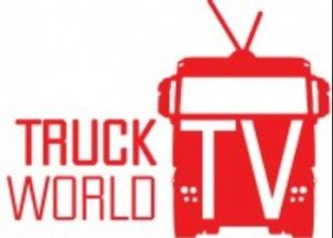 truckworldtvlogo